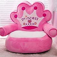 Funda para perro, camas, Rosa Princesa mascota camas para perros y gatos por Duke