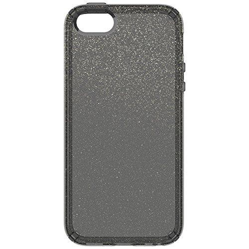 speck-candyshell-carcasa-rigida-para-apple-iphone-5-5s-5se-transparente-brillante-onyx-oro