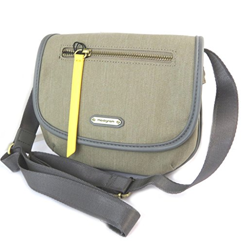 la-bolsa-de-hombro-hedgrende-color-gris-amarillento-color-canela-2-compartimentos-20x16x4-cm