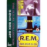 R.E.M. - The R.E.M. Collection