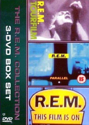 coffret-3-dvd-alemania