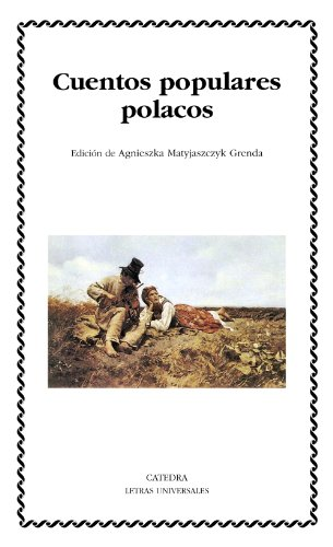 cuentos-populares-polacos-letras-universales