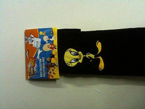 Looney Tunes-Titti, Asciugamano da Golf