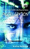 Image de Acceleration