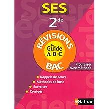 GUIDE ABC SCI ECO SOC 2E REVIS