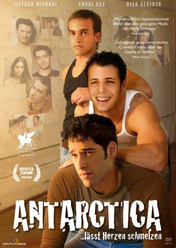 antarctica-lasst-herzen-schmelzen-omu-alemania-dvd