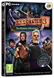 Picture Of Enigmatis 3 - The Shadow Of Karkhala (PC DVD)