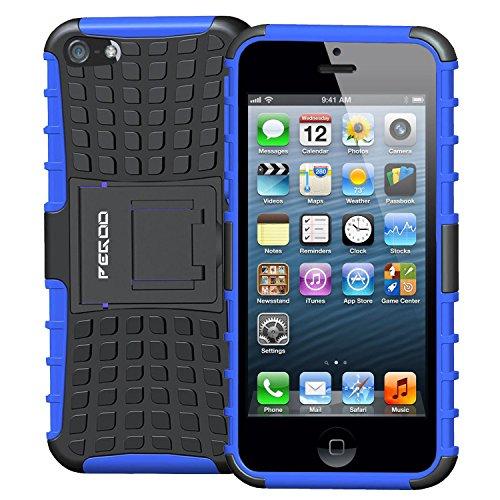 funda-iphone-5pegoo-el-soporte-incorporado-a-prueba-de-golpes-anti-aranazos-y-polvo-mezcla-doble-cap