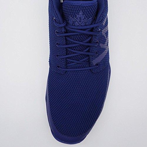 K 1 x all net blu profondo