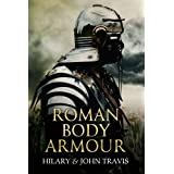 Roman Body Armour (English Edition)