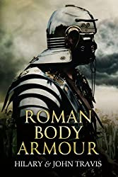 Roman Body Armour (English Edition)