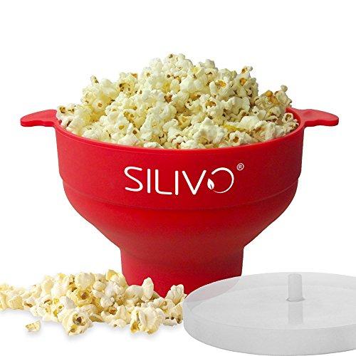 popcorn-maker-silivo-mikrowelle-popcorn-popper-zusammenklappbar-silikon-schussel-mit-spritzschutz-de