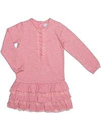 Mini A Ture - Robe - Bébé (fille) 0 à 24 mois