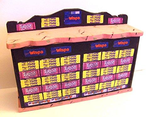 1-12ma-escala-dollshouse-aparador-chiffonier-en-miniatura-de-la-vendimia-escama-cadburys