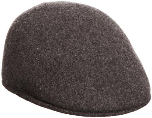Kangol Seamless Wool 507