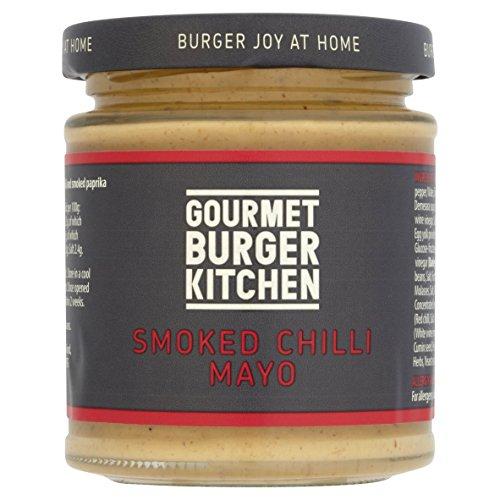 gourmet-burger-kitchen-smoked-chilli-mayonnaise-175-g-pack-of-5