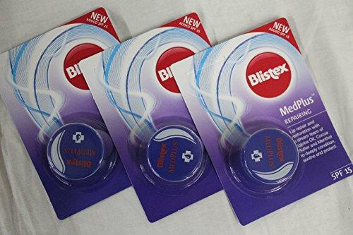 blistex-med-plus-7gm-lip-balm-three-packs