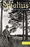Sibelius: Biografie