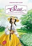 Sissi, Tome 2 - L'inconnue du lac de Starnberg