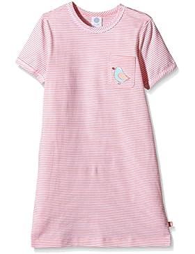 Sanetta Mädchen Nachthemd 231753