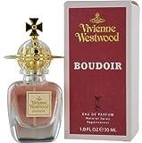 Boudoir por Vivienne Westwood Eau de Parfum Spray 1oz-Descripción del producto-Boudoir por Vivienne Westwood Eau de Parfum Spray 1oz para las mujeres...