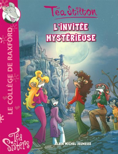 l-39-invite-mystrieuse
