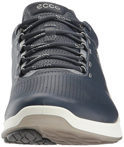 Navy Homme Bleu Outdoor Ecco Biom 1048true Fjuel Chaussures A10x7nYnqw