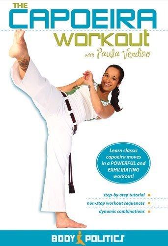 The-Capoeira-Workout-Open-level-capoeira-instruction-Martial-arts-dance-fusion-Capoeira-fitness-workout-classes-by-Paula-Verdino