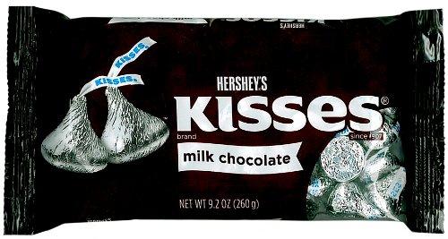 hersheys-kisses-milk-chocolate-92-ounce-bag