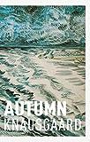 Autumn (Seasons Quartet Book 1)