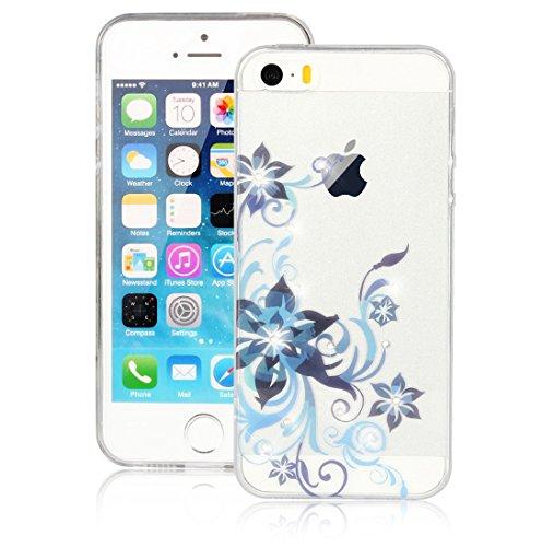 Custodia Per Apple/iPhone6/6S Di 4.7