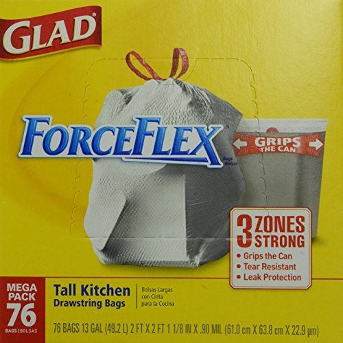 glad-forceflex-tall-kitchen-drawstring-trash-bags-76-count-by-glad
