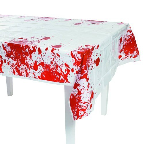 zombie-party-table-cover-halloween-party-supplies-decorations-party-favor-goody-bags-by-cuscus