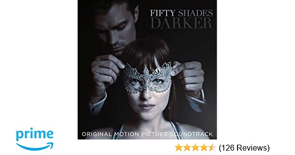 fifty shades of grey songs download mr jatt