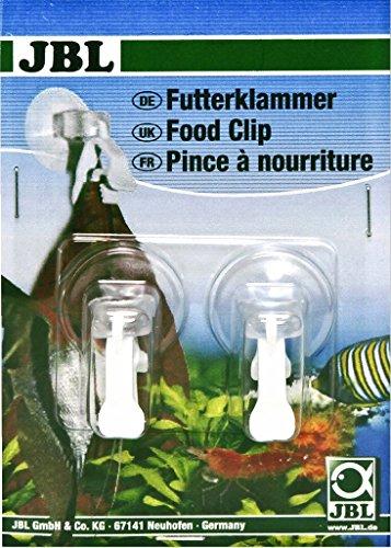 JBL Aquarienpflanzen im