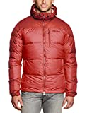 Marmot Guides Mens Down Jacket