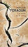Telecharger Livres La terre et le sang (PDF,EPUB,MOBI) gratuits en Francaise