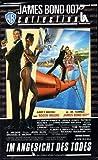 James Bond 007 Collection - Im Angesicht des Todes