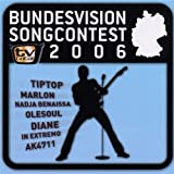 Bundesvision Songcontest 2006 - TV Total