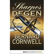 Sharpes Degen (Sharpe-Serie 14)