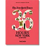 The New York Times: 36 Hours, New York City & Beyond