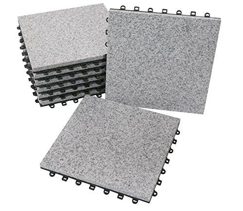 bodenmax-granit-click-bodenfliesen-set-30-x-30-cm-terassenfliesen-terassenplatte-stein-fliese-klickf