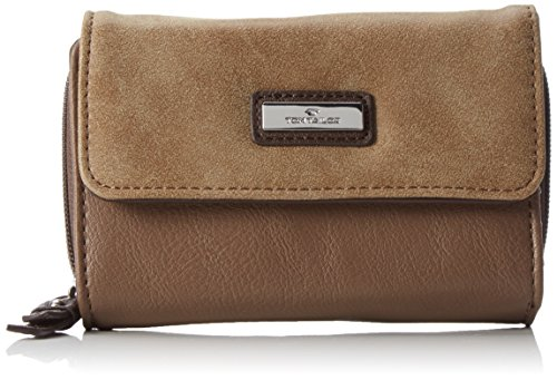 tom-tailor-acc-elin-womens-purse-brown-taupe-4x10x14-eu