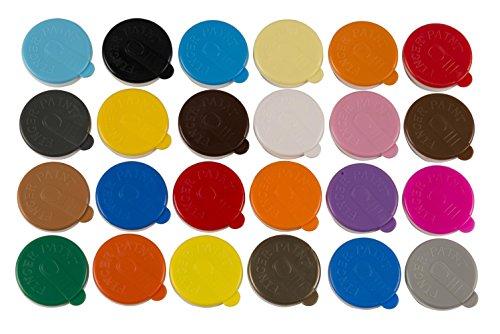 fingerfarbkasten-set-mit-24-farben-und-je-20-ml-fingermalfarbe-fingerfarbe-malfarbe-farbe-farbkasten