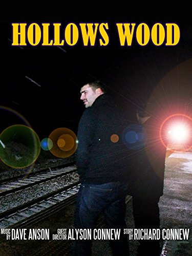 Hollows Wood