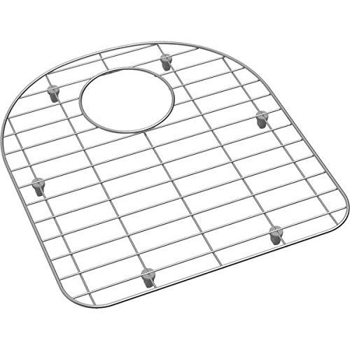 Elkay GOBG1617SS Bottom Grid, 16 x 17 by Elkay (Elkay 16)