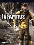 inFamous - Das offizielle Lösungsbuch - Chris Andrews, Bruce Byrne