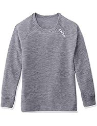 Odlo 10459 T-Shirt Enfant