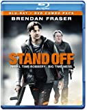 Stand Off [Blu-ray] [US Import]