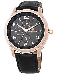 Reloj Burgmeister para Hombre BMT04-322